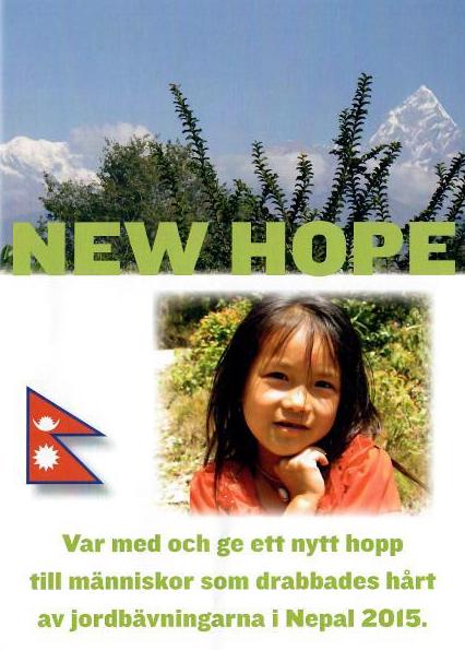 New hope 1